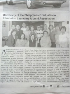 AB Filipino Journal Article July 2013