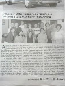 AB Filipino Journal Article July 2013