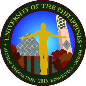 UPAAE logo