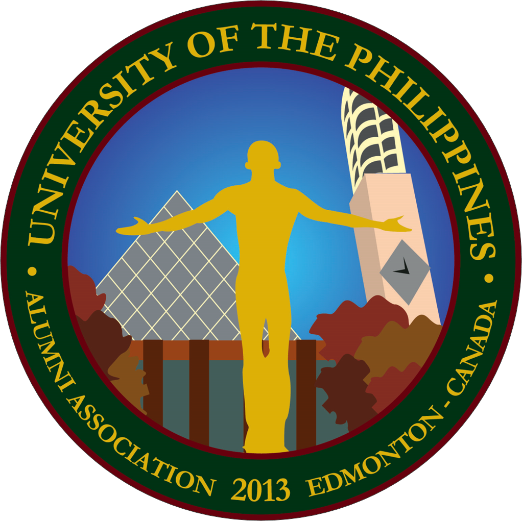 University of the Philippines Alumni Association Edmonton (UPAAE)