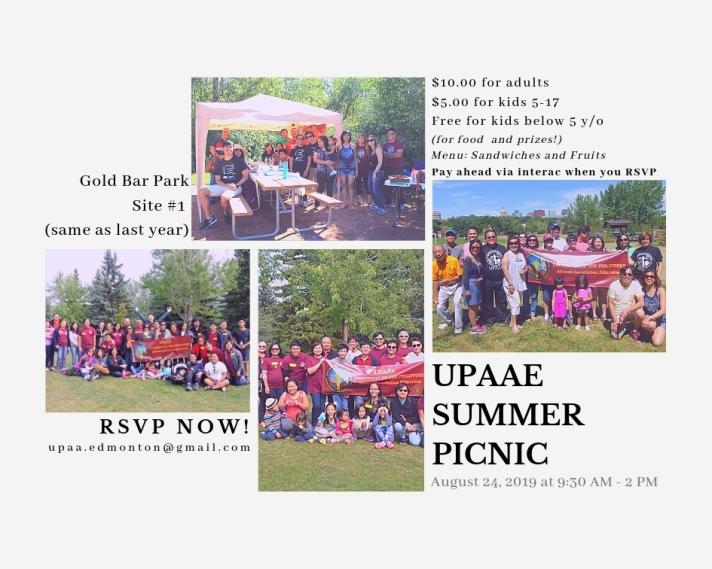 UPAAE Picnic 2019 (1).jpg
